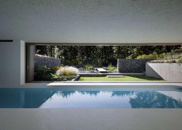 Swimming-Pool-11