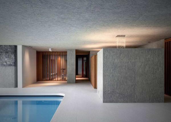 Swimming-Pool-12