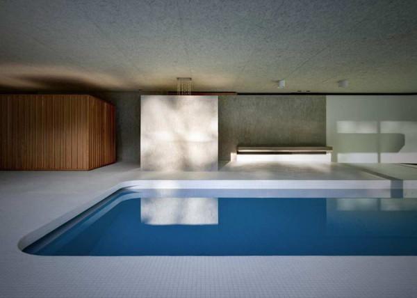 Swimming-Pool-13