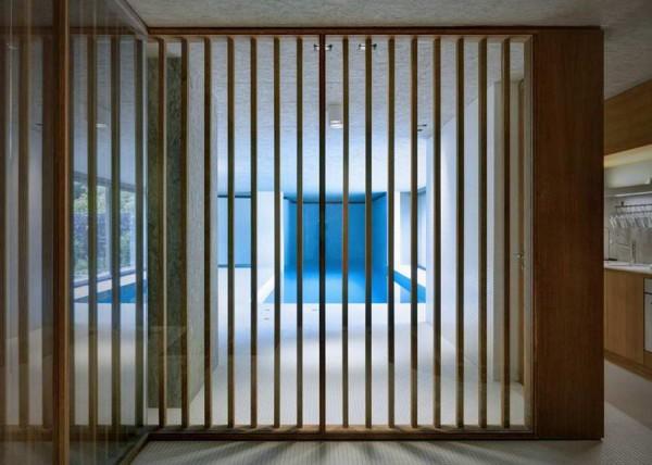 Swimming-Pool-16