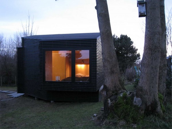 Backyard-Guest-House-5