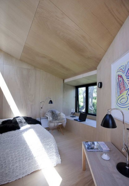 Backyard-Guest-House-7