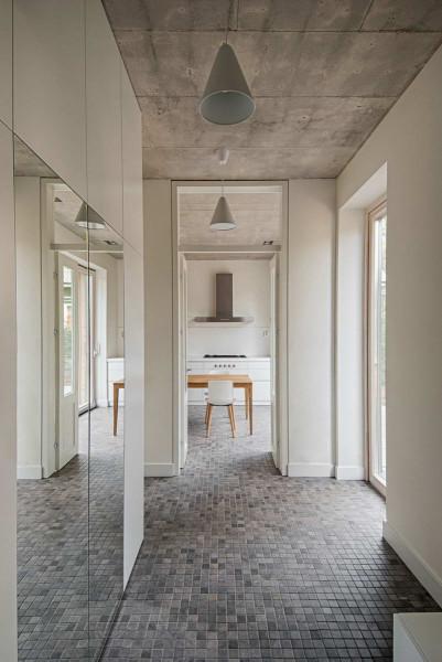 House-in-Vilnius-5