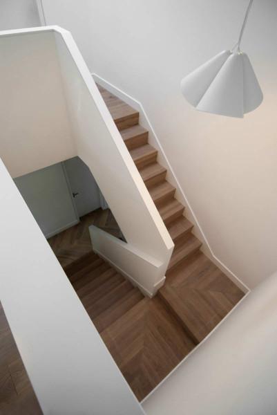 House-in-Vilnius-7