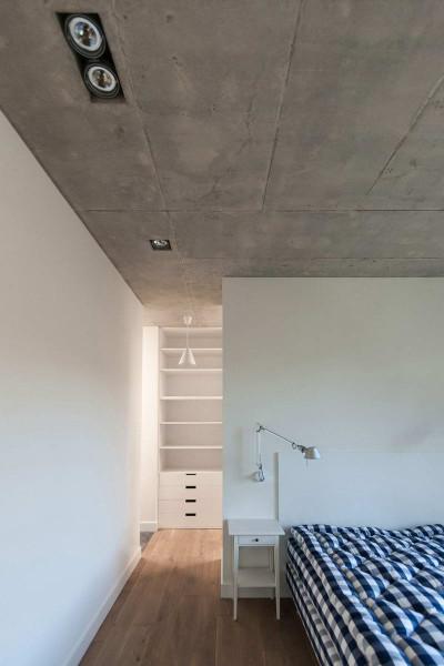 House-in-Vilnius-9