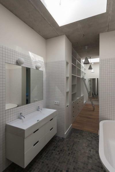 House-in-Vilnius-11