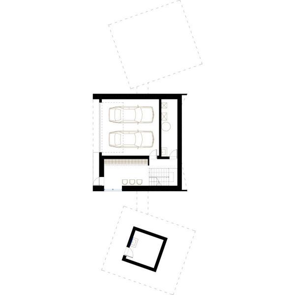 Gyvenamasis-Namas-Palangoje-22