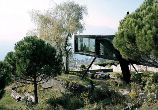 Villa-Chardonne-9