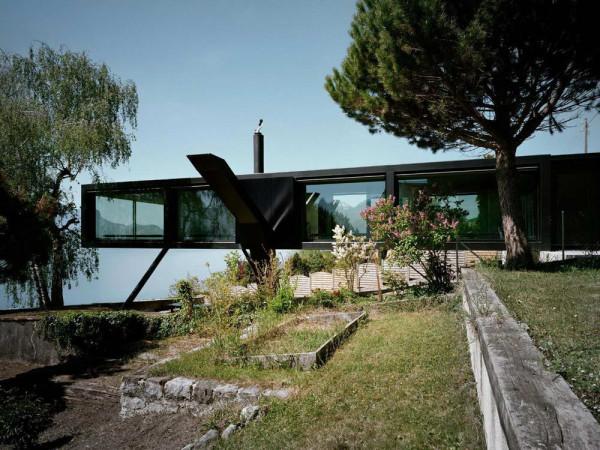 Villa-Chardonne-10