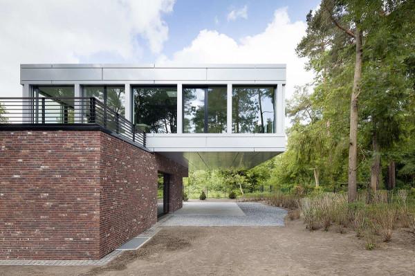 Villa-in-Potsdam-3