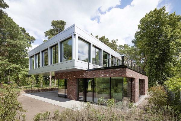 Villa-in-Potsdam-4
