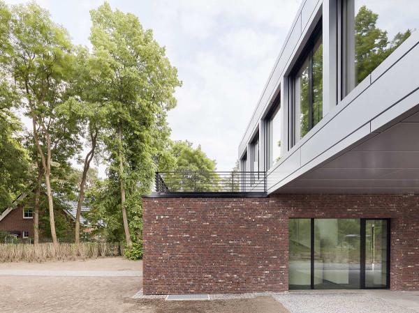Villa-in-Potsdam-5
