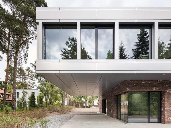 Villa-in-Potsdam-6