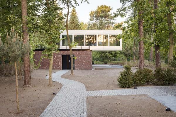 Villa-in-Potsdam-7