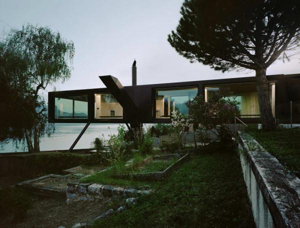 Villa-Chardonne-11