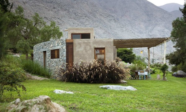 Casa-Chontay-3
