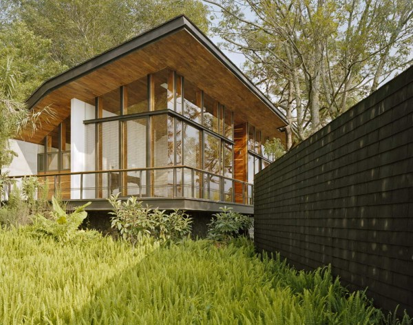 House-in-the-Woods-4