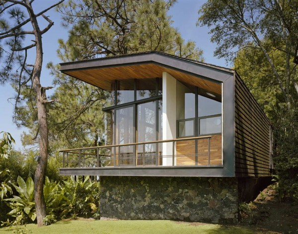 House-in-the-Woods-6