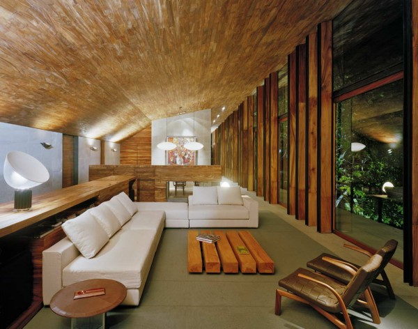 House-in-the-Woods-8