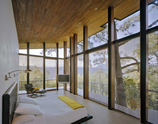 House-in-the-Woods-9