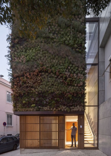 House-in-Lisbon-2