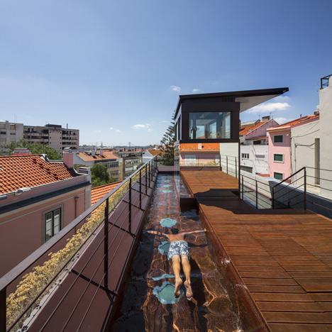 House-in-Lisbon-5