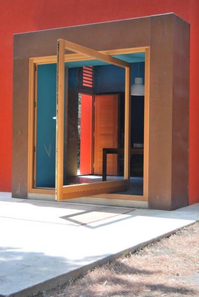 Una-Casa-Color-Aragosta-5