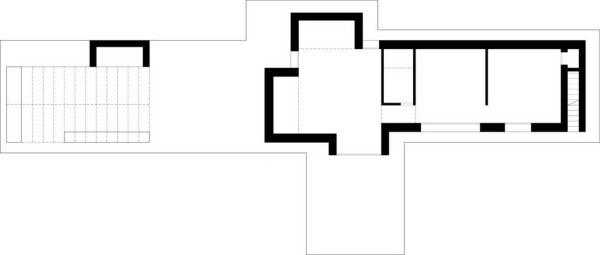 Una-Casa-Color-Aragosta-11