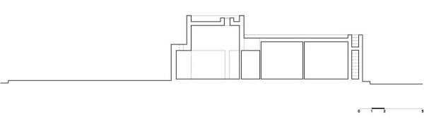 Una-Casa-Color-Aragosta-12