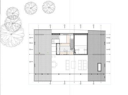 House-in-Genolier-13