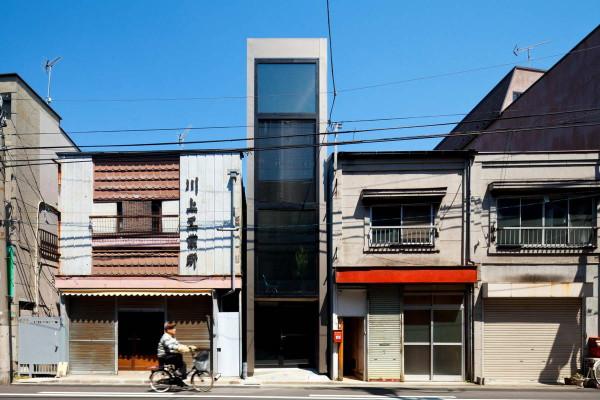 1_8-M-Width-House-3