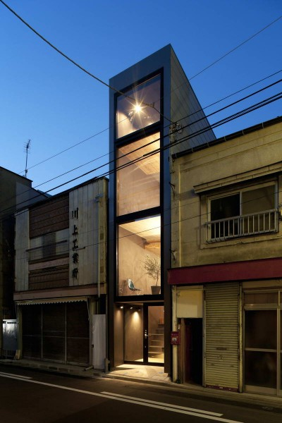 1_8-M-Width-House-1
