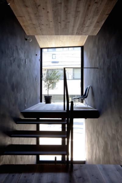 1_8-M-Width-House-6