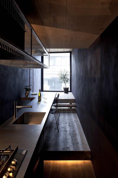 1_8-M-Width-House-9