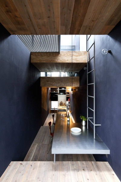 1_8-M-Width-House-10