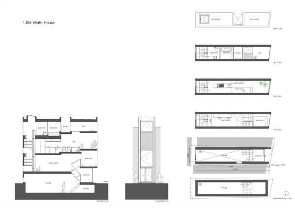 1_8-M-Width-House-13