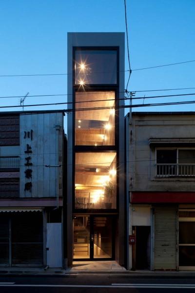 1_8-M-Width-House-14