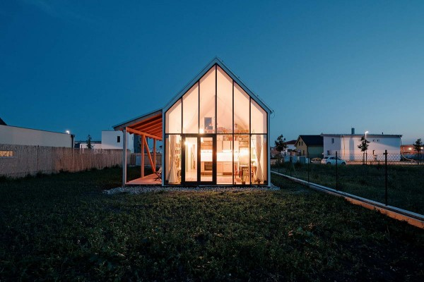 IST-Family-House-1
