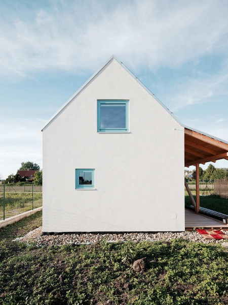 IST-Family-House-3