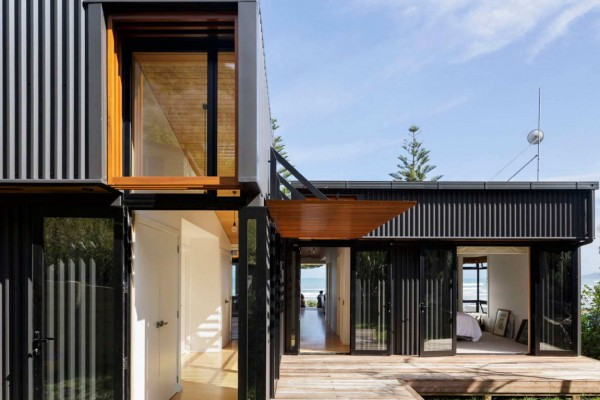 offSET-Shed-House-2
