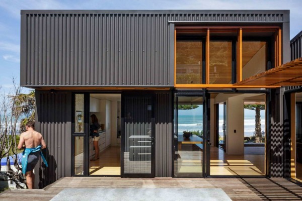 offSET-Shed-House-3