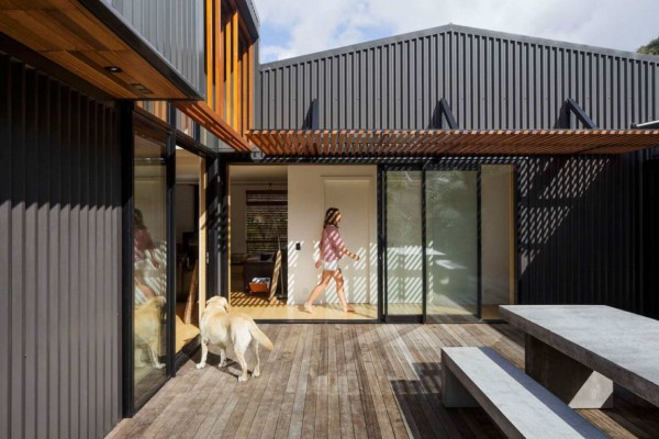 offSET-Shed-House-4