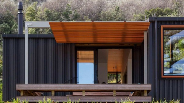 offSET-Shed-House-5