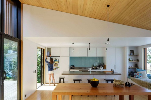 offSET-Shed-House-10