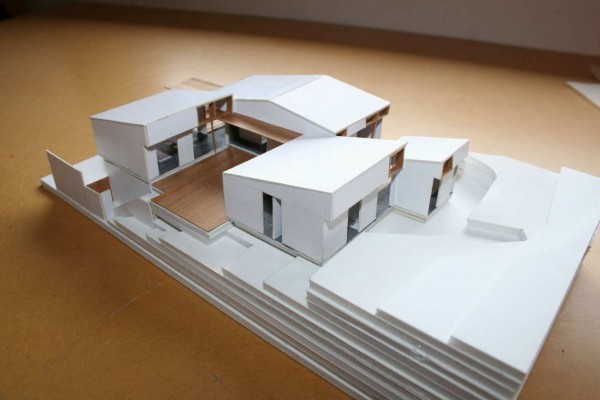 offSET-Shed-House-13
