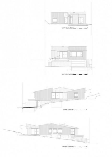 offSET-Shed-House-12