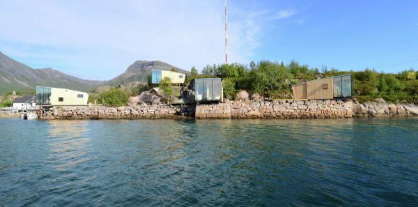Manshausen-Island-Resort-2