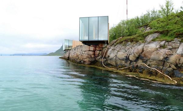 Manshausen-Island-Resort-4