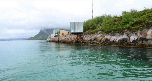Manshausen-Island-Resort-9