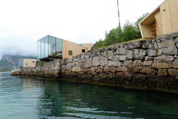 Manshausen-Island-Resort-10